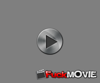 Fuck Movie Tube